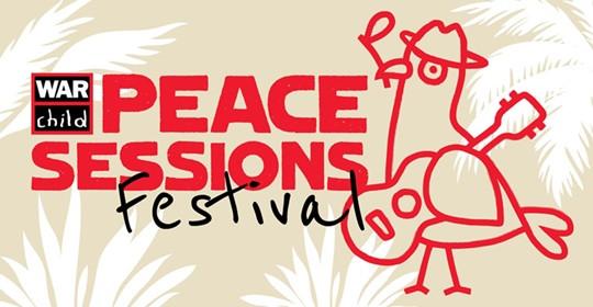 21 September, De Internationale Dag van de Vrede