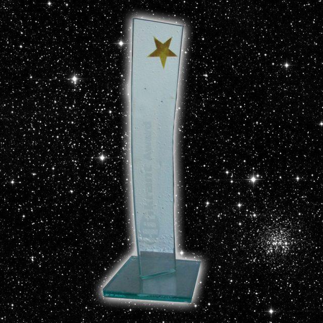 Hitkrant Award