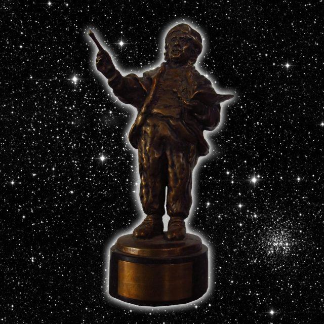 Rembrandt Award