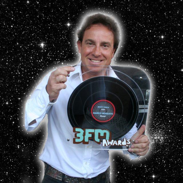 3FM Award
